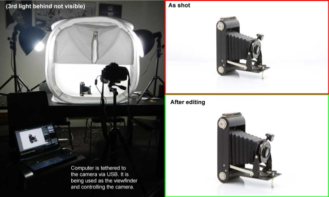 Product-photo-setup-2
